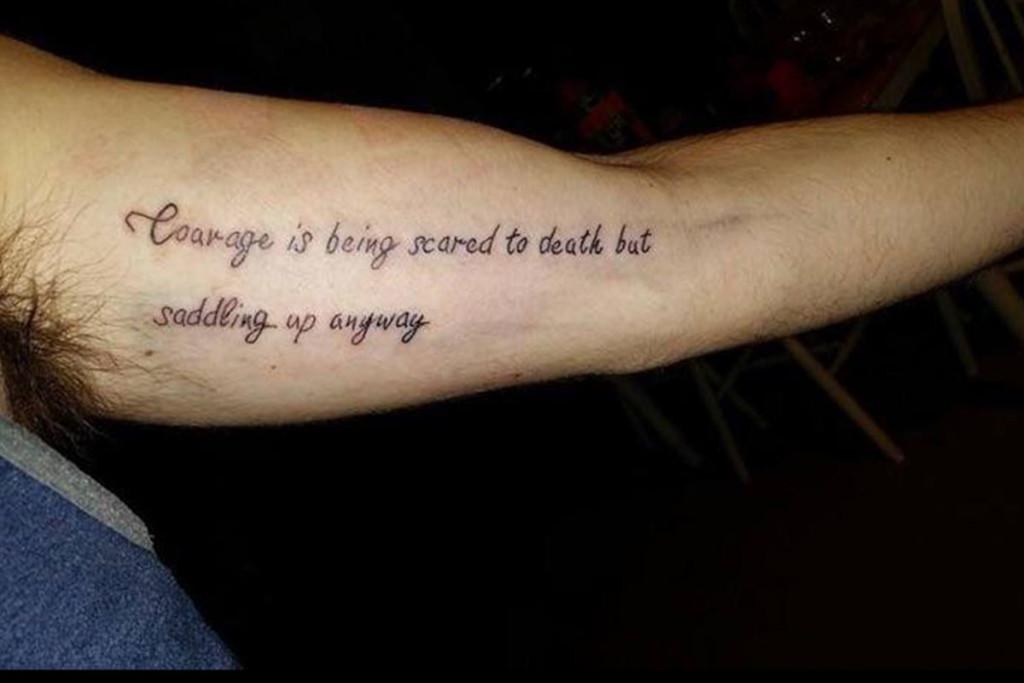 coarage-quote