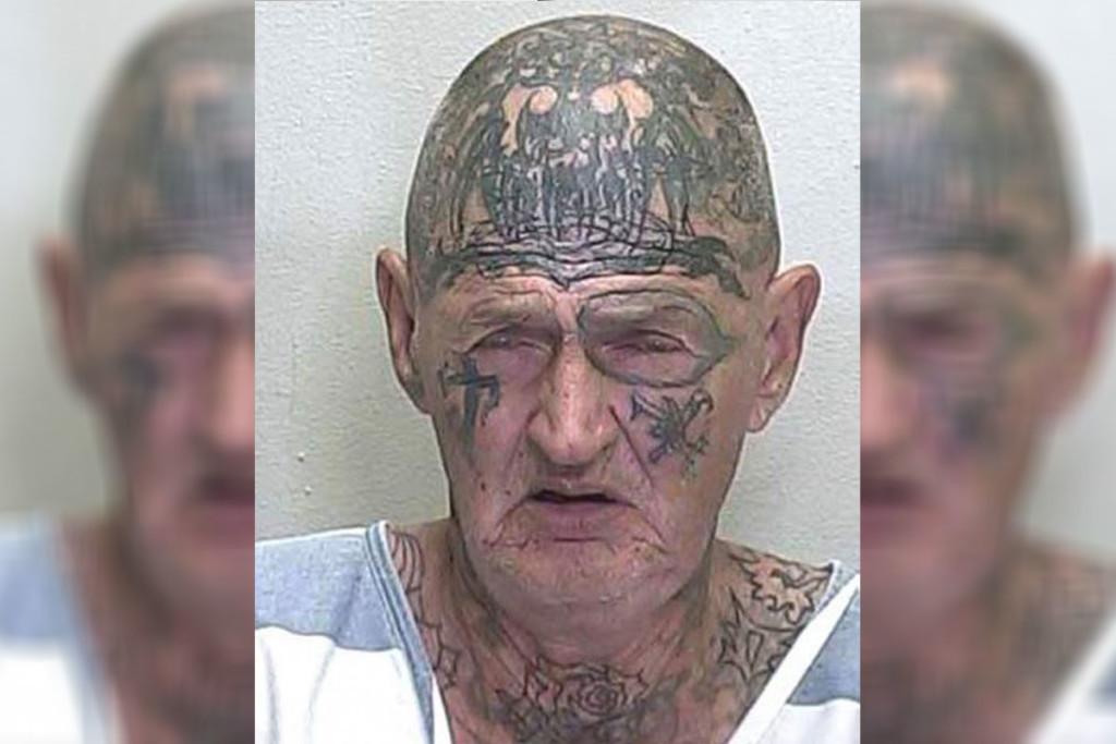 grandpa-prison