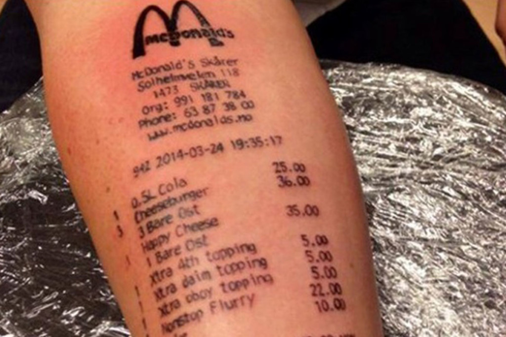 mcdonalds-receipt